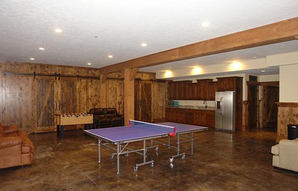 basement_0