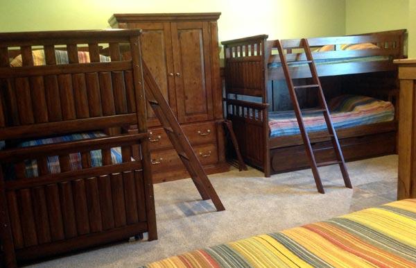 bunk-room-2