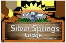 Silver Springs Lodge